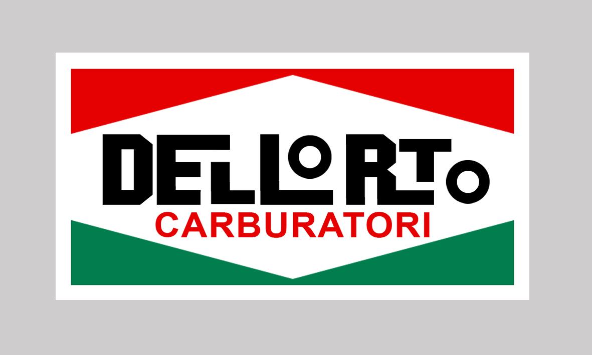 Fuel Pumps - Dellorto