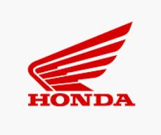 Honda CR125 Parts