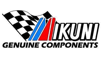 Fuel Pumps - Mikuni