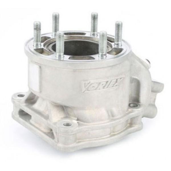 W10020/3ROK, Cylinder Rok GP / S.Rok