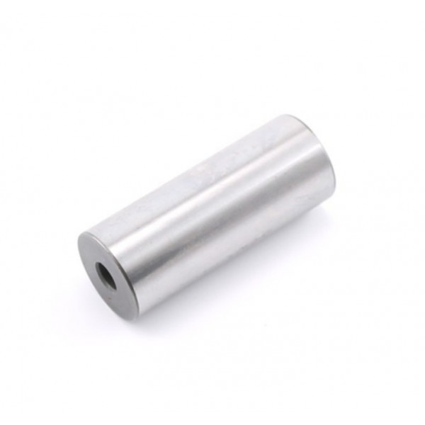W10315, CRANK PIN d.20x50 DRILLED TYPE