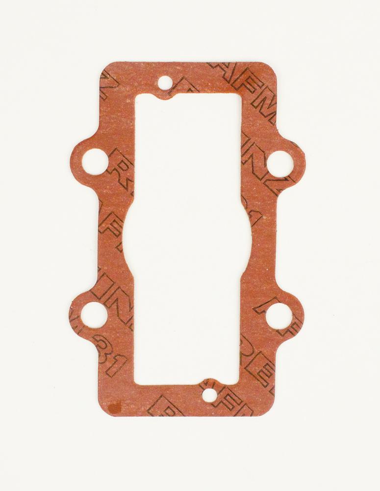 (175) IA-F11805, X30 Intake Manifold Gasket (Manifold to cage)