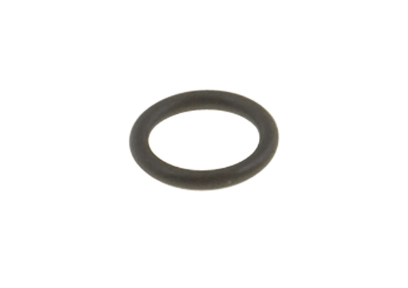 0029.B7 Tony Kart OTK O-Ring for Plug