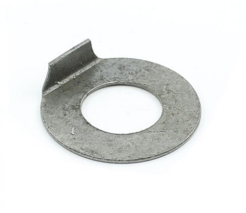 W10611, LOCK WASHER FOR CLUTCH NUT ROK SHIFTER