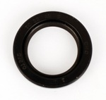 (127) X30125880 X30 Balance Gear Cover Oil Seal