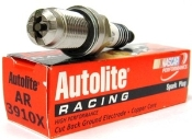 Autolite AR3910X Spark Plug