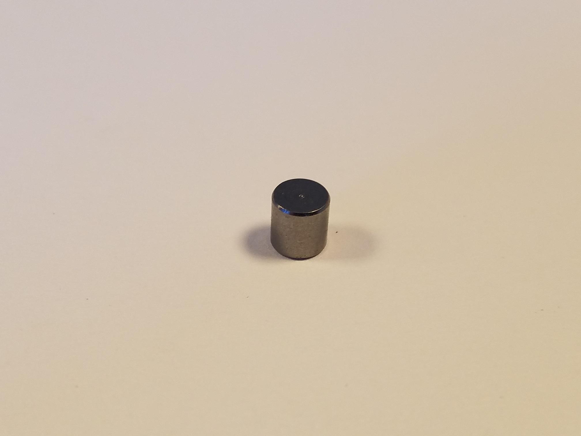 #11 Rotax NEEDLE PIN 5X5