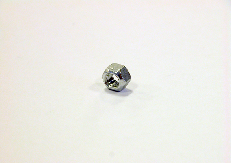 D.M5C, Tony Kart OTK Metal Lock Nut M5