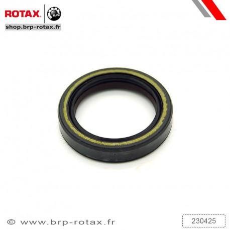 Rotax Crank Seal, Left, 28x38x7mm