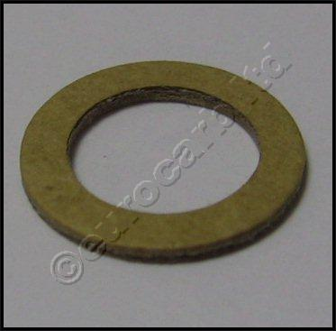 Dellorto Washer for Internal Filter Plug