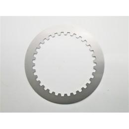 TM K9 / K9B / K9C / R1 Steel Clutch Plate