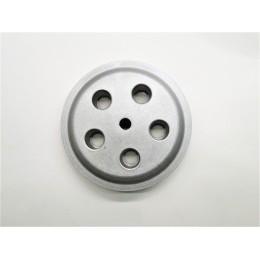 TM K9 / K9B / K9C Clutch Pressure Plate