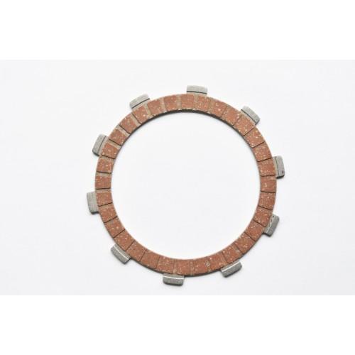 TM K9 / K9B / K9C / R1 Clutch Liner