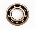X30125396A X30 Ball Bearing SKF 6206