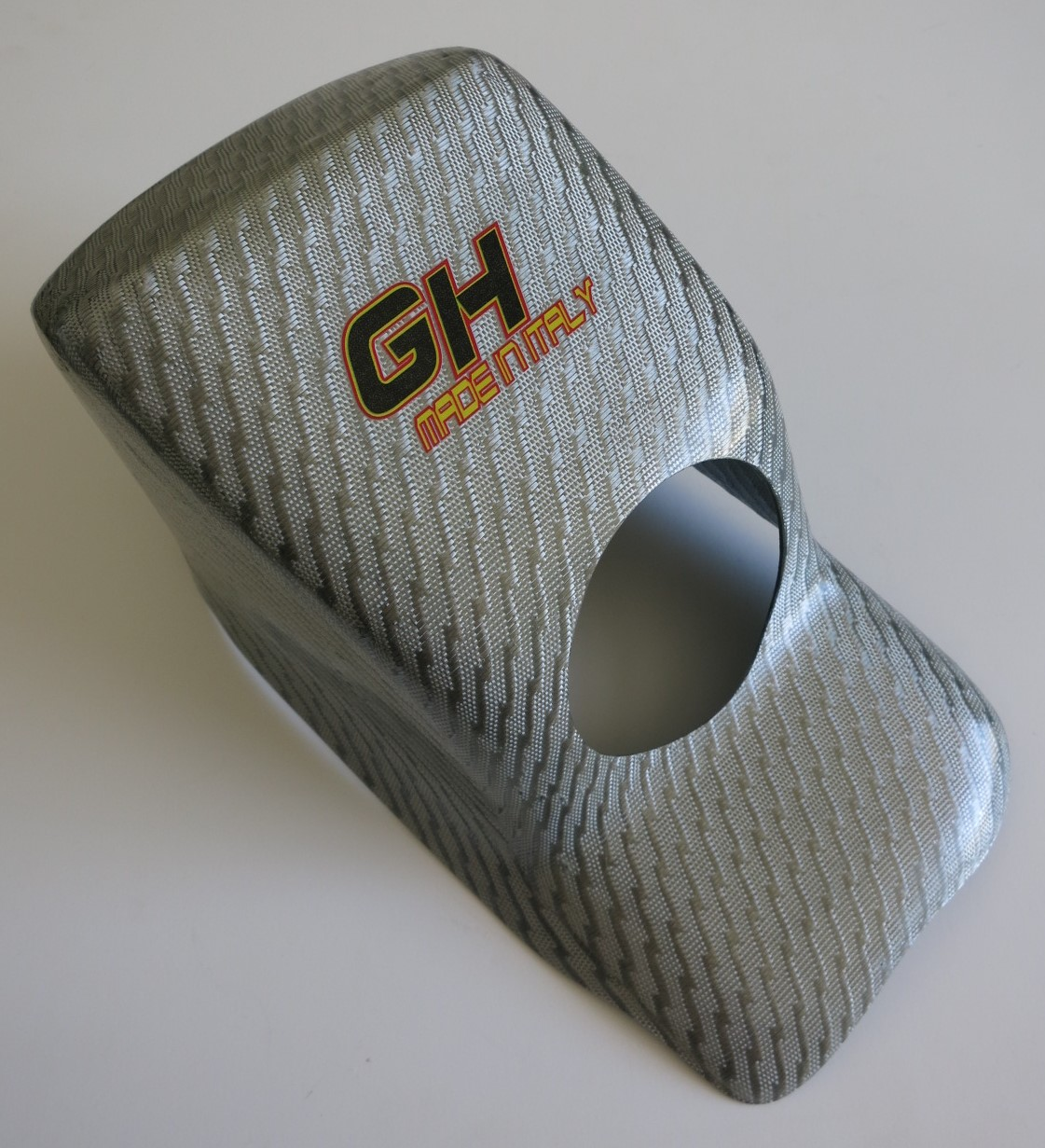 GH Rain Hood for Rok Shifter