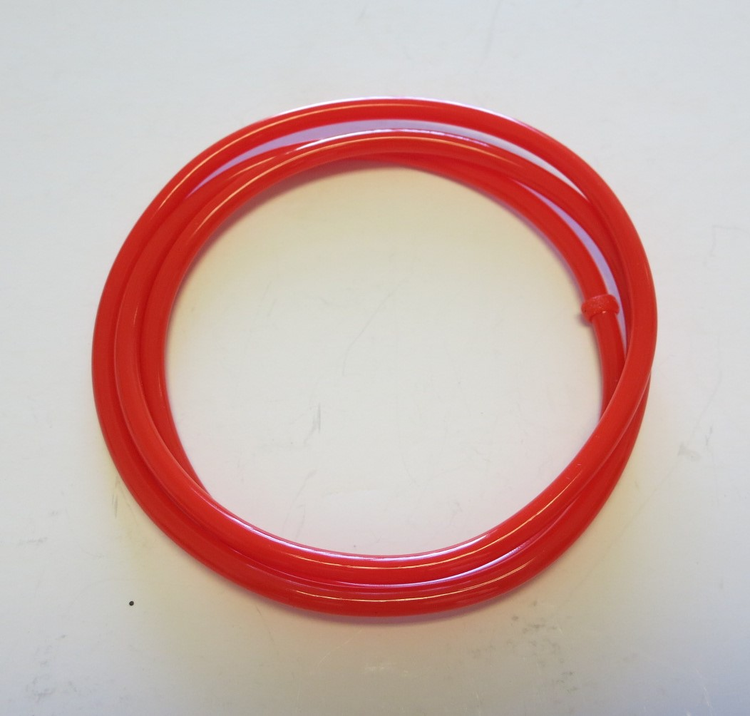 Replacement O-ring Set for New-Line Curtain (2 included)