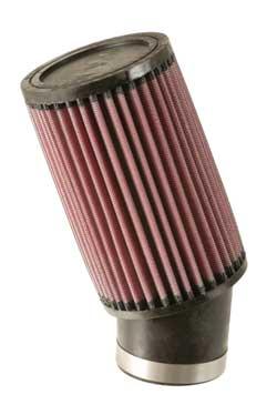 K&N RU-1770 Air Filter