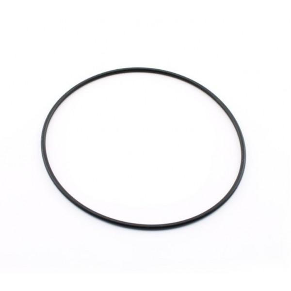 W10019/1, Cylinder Head External O-Ring OR2400