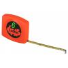LUFKIN - Tire Roll-out Measuring Tape