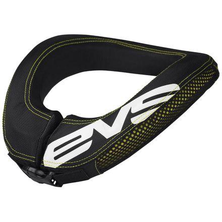 EVS R4K Race Collar - Adult