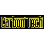 68b Carbontech Reeds - Leopard (MY09 & X30)