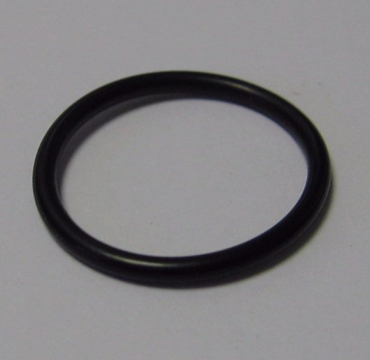 Dellorto VHSH / VHSB Float Plug O-ring (10853)