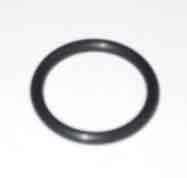 Birel / Freeline Master Cylinder Seal 19mm #40.6377.00