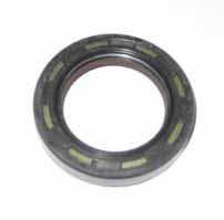 CR125 Crank Seals (RIGHT)