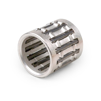 IA-E-10440 X30 Small End Wrist Pin Bearing