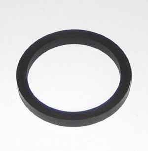 Square Caliper Seal (CRG Calipers 2000+ Front/Rear, VEN04 Front/Rear & VEN05 Front)