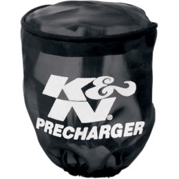 "K&N Pre-filter for Briggs LO-206 Air Filter (3x3"")"