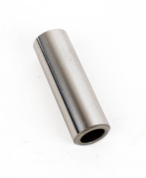 IA-B-30320-R X30 Piston Pin 14mmX44mm, 2^