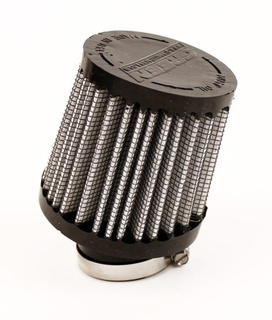 555729 Briggs & Stratton LO-206 Air Filter