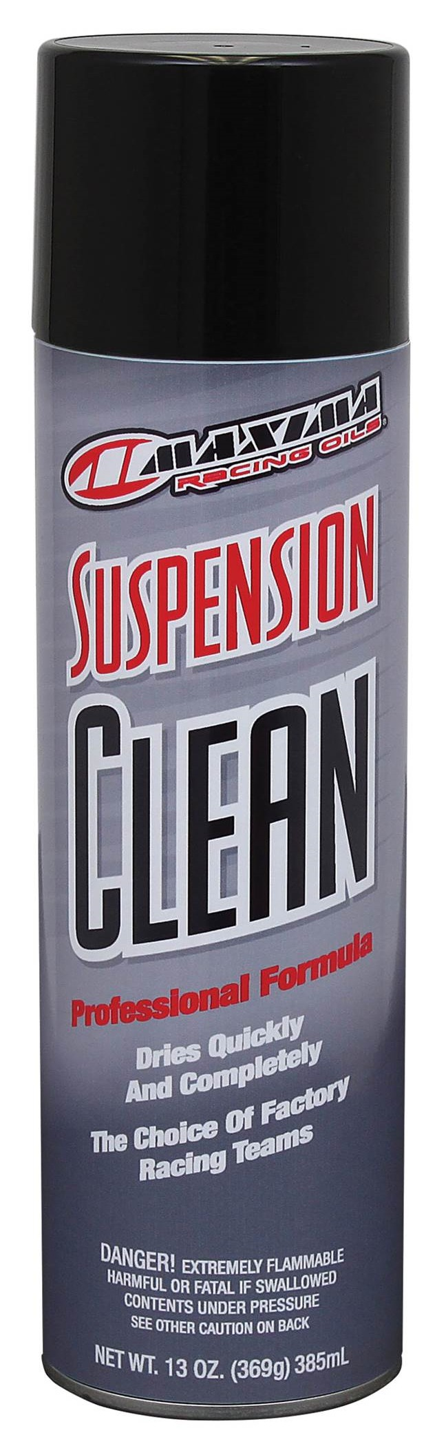 Maxima Suspension Clean - 13 oz. Aerosol