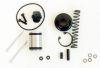 """MCP Master Cylinder Rebuild Kit - 7/8"""""""