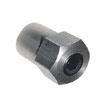 Motion Pro Stud Install Tool - 6x1.0mm