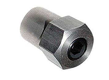FTP Stud Install Tool - 8x1.25mm