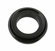 22mm Lip Seal