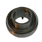Axle Bearing - 40x80mm - Ceramic Hybrid CBR