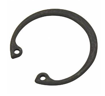 Retaining Clip for Steering Shaft Uniball