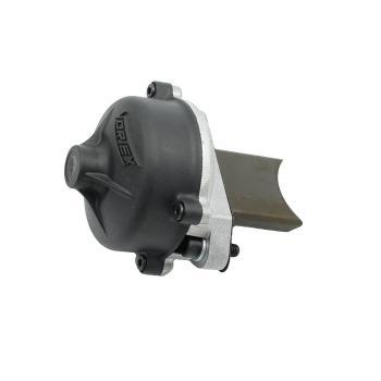 W10160/ROKGP, COMP POWER VALVE ASSEMBLY ROK GP