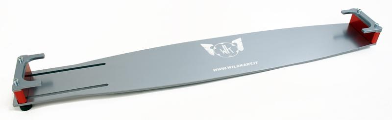 Wildkart WKST Seat Mounting Jig
