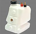 KG Fuel Tank - 3.5 liter