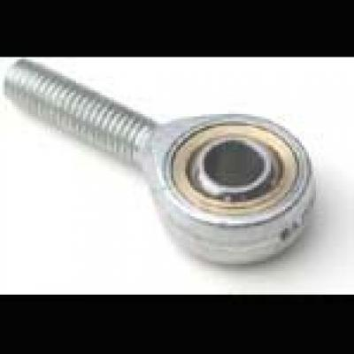 Tie Rod End - 8mm - Male - China