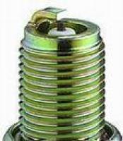 NGK B10EG Spark Plug