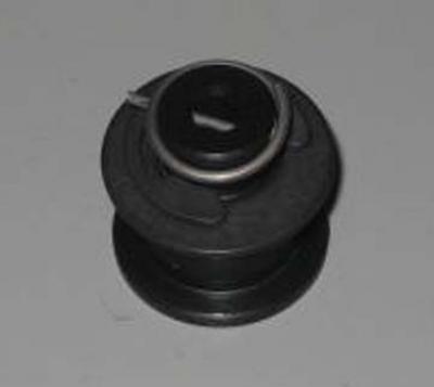 Italkart /Intrepid Brake Rotor Bushing (For 6-pin Rotor) - 10mm (6-pack)