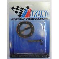 Mikuni Round Pump - Rebuild Kit, MK-DF52