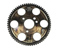 Parilla Leopard Starter Drive Wheel #A-100830