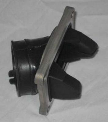 1999 CR125 Intake Boot #16221-KZ4-A10