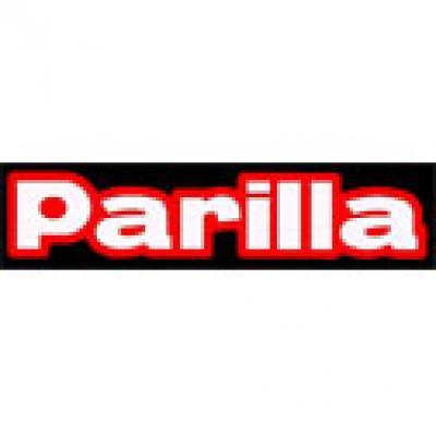 81 Parilla Leopard Coil (Digital-K, Black)
